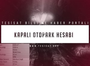 14_kapali_otopark_hesabi