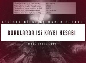 17_borularda_isi_kaybi_hesabi