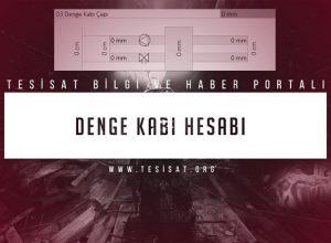 18_denge_kabi_hesabi