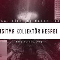 20_isitma_kollektor_hesabi
