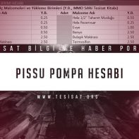 5_Pissu_Pompa_Hesabi