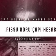 6_Pissu_Boru_Capi_Hesabi