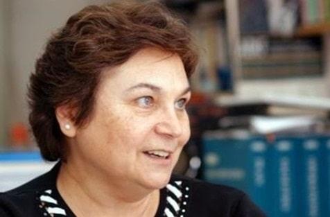 Prof. Dr. Engin Arık
