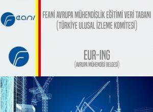 Feani Eur İng