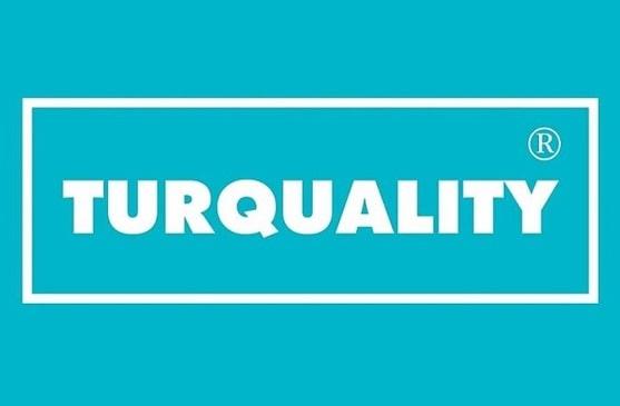 TURQUALITY®