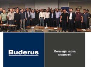 Buderus Star Club Adıyaman
