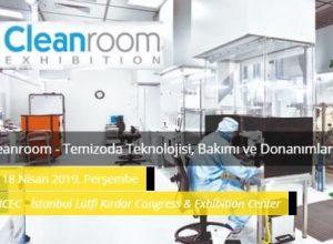 cleanroom 2019