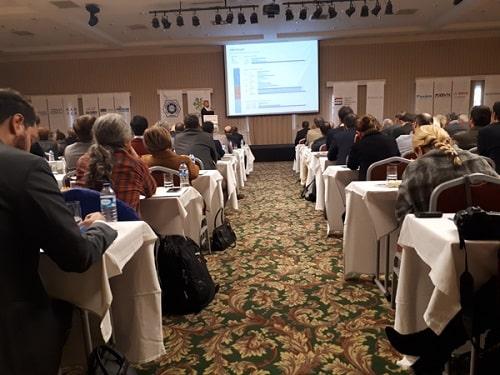 BIM Çalıştayı 2018