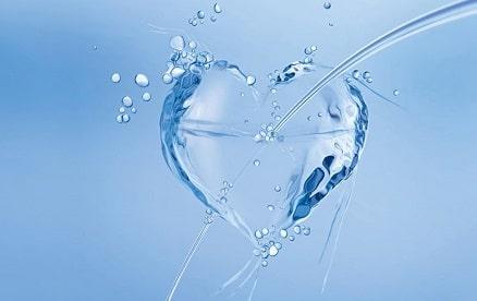 Su Büyük Mucize