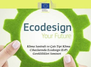 Ecodesign (ErP)