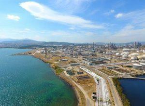 Tüpraş Ar-Ge Projesi