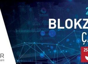 2. Ulusal Blokzincir Çalıştayı