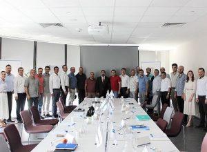 DemirDöküm VUCA Satış Kanalı Yönetimi