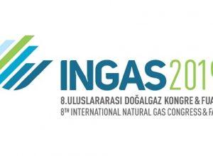 INGAS 2019