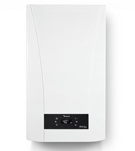 Duotec Compact