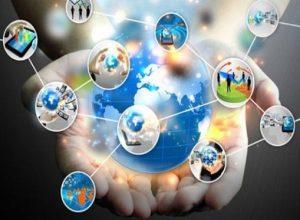 ısıl konfor için nesnelerin internet kullanımı