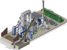 jeotermal santrallerinde mekanik tasarım