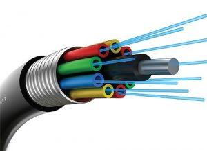 kablo boru geçiş sistemi