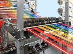 tekstilde enerji tüketimi ve verimlilik