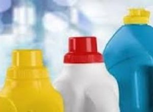 temizlik ürünlerinde karbon tetraklorür etkisi