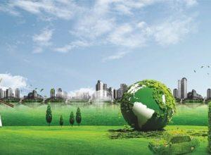 enerji tüketimi ve karbon salınımı