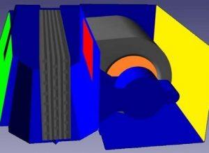 fan coil ünitesi komponentlerinin performansı