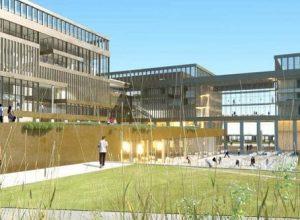 üniversite binası için enerji etüdünün ekonomik analizi