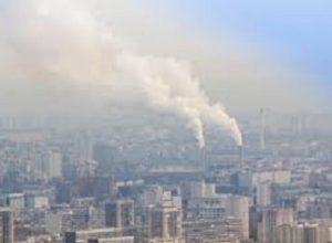 baca kaynaklı karbonmonoksit zehirlenmeleri