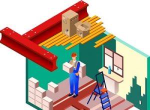 bina enerji tüketiminin modellemesi