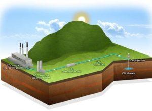 jeotermal kaynaklardan elektrik üretimi