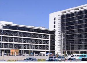 yeni nesil tıp fakültesi sağlık kampüsü uygulaması