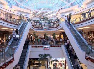 alışveriş merkezlerinde iç hava kalitesi
