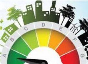 enerji verimliliği ve iç çevre kalitesi