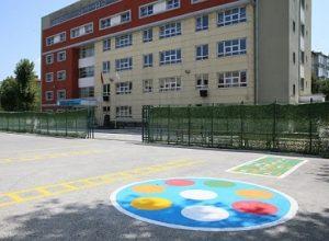 okullarda iç hava kalitesi eğitimi