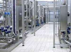 evaporatör tasarımlarında farklı malzeme uygulamaları