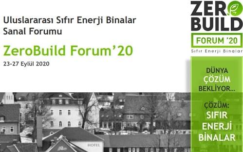 Zerobuild Forum20