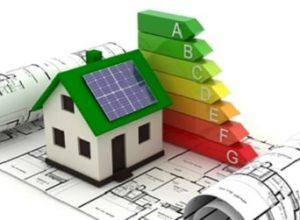 binalarda enerji performans direktifi ile yönetmeliği