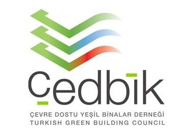 ÇEDBİK Dünya Yeşil Binalar Haftası