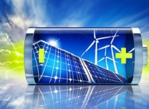 yenilenebilir enerjide derece saat değerlendirme yöntemi