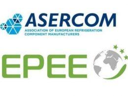 Asercom EPEE