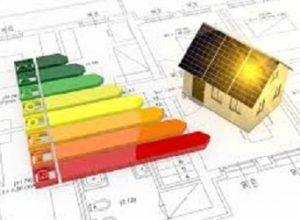 konut dışı binalarda yıllık enerji tüketimi