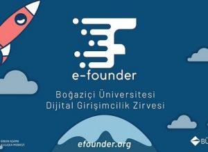 e-founder