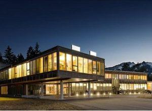 binaların yaşam dönemindeki enerji tüketimi