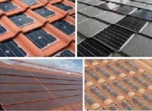 düz çatılarda gizli enerji depolama potansiyeli