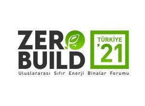 Zerobuild Forum 2021