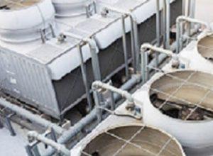 sabit ısı kaynaklı ve sıcak su dolaşımlı ısıtma sistemleri